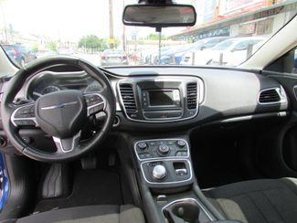 2015 Chrysler 200 Limited, Low Miles! Sunroof! Very Clean! New Orleans, Louisiana 12