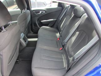 2015 Chrysler 200 Limited, Low Miles! Sunroof! Very Clean! New Orleans, Louisiana 20
