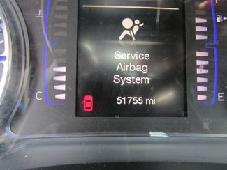 2015 Chrysler 200 Limited, Low Miles! Sunroof! Very Clean! New Orleans, Louisiana 9