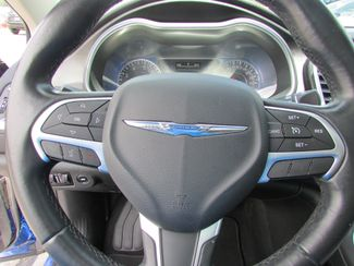 2015 Chrysler 200 Limited, Low Miles! Sunroof! Very Clean! New Orleans, Louisiana 11