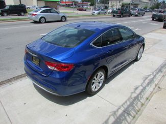 2015 Chrysler 200 Limited, Low Miles! Sunroof! Very Clean! New Orleans, Louisiana 6