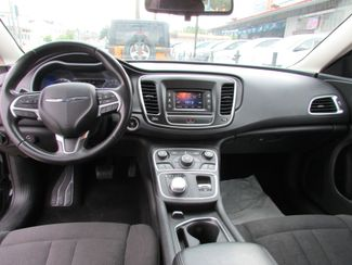 2015 Chrysler 200 Limited, Low Miles! Gas Saver! Clean CarFax! New Orleans, Louisiana 11