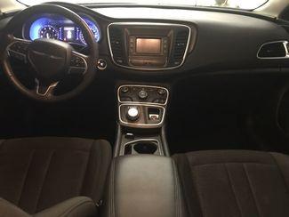 2015 Chrysler 200 Limited Alloys Backup Cam  city OK  Direct Net Auto  in Oklahoma City, OK