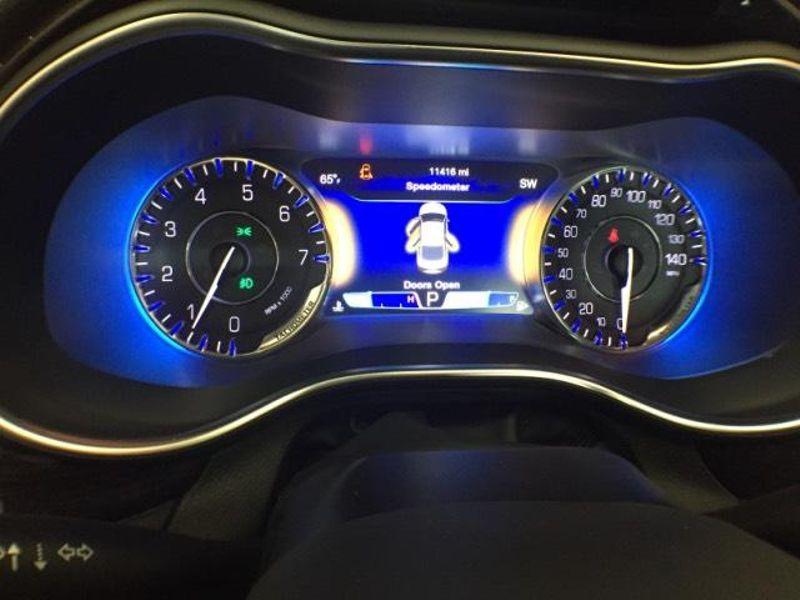 2015 Chrysler 200 C  in Victoria, MN