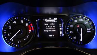 2015 Chrysler 200 S Virginia Beach, Virginia 16