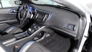2015 Chrysler 200 S Virginia Beach, Virginia 30