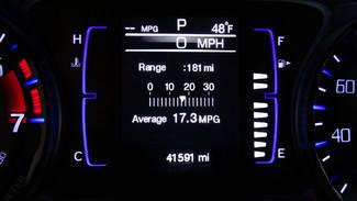 2015 Chrysler 200 S Virginia Beach, Virginia 17