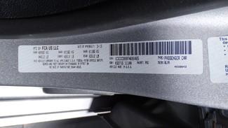 2015 Chrysler 200 S Virginia Beach, Virginia 34