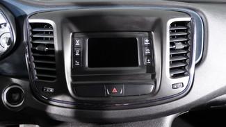 2015 Chrysler 200 S Virginia Beach, Virginia 22