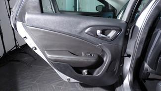 2015 Chrysler 200 S Virginia Beach, Virginia 31