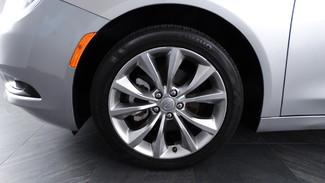 2015 Chrysler 200 S Virginia Beach, Virginia 3