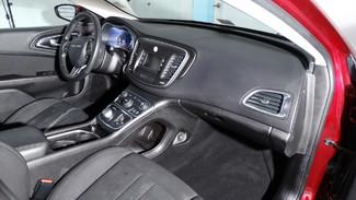 2015 Chrysler 200 Limited Virginia Beach, Virginia 33