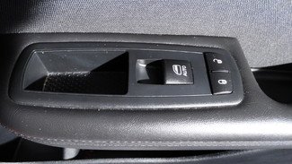 2015 Chrysler 200 Limited Virginia Beach, Virginia 13