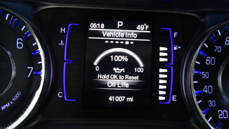 2015 Chrysler 200 Limited Virginia Beach, Virginia 17