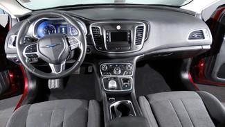 2015 Chrysler 200 Limited Virginia Beach, Virginia 14