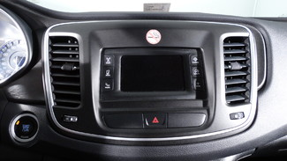 2015 Chrysler 200 Limited Virginia Beach, Virginia 24