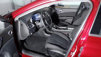 2015 Chrysler 200 Limited Virginia Beach, Virginia 21