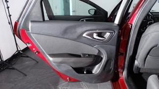 2015 Chrysler 200 Limited Virginia Beach, Virginia 35