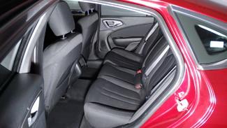 2015 Chrysler 200 Limited Virginia Beach, Virginia 36