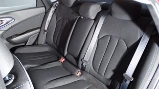 2015 Chrysler 200 Limited Virginia Beach, Virginia 37