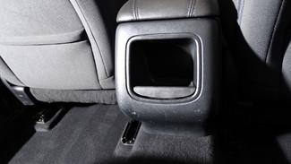 2015 Chrysler 200 Limited Virginia Beach, Virginia 38