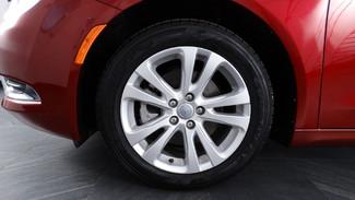 2015 Chrysler 200 Limited Virginia Beach, Virginia 3