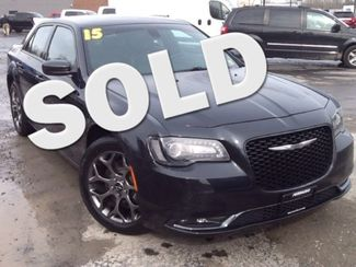 2015 Chrysler 300 300S | ., . | Ferrario Auto Team in  .