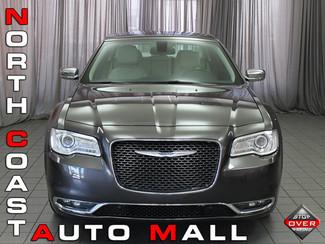 2015 Chrysler 300 in Akron, OH
