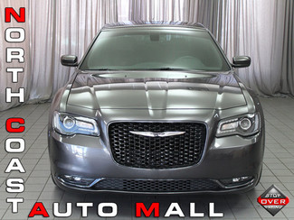 2015 Chrysler 300 300S in Akron, OH
