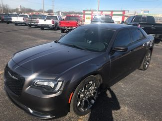2015 Chrysler 300 S | Ardmore, OK | Big Bear Trucks (Ardmore) in Ardmore OK