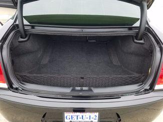 2015 Chrysler 300 Limited  in Bossier City, LA