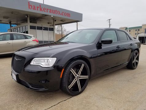 2015 Chrysler 300 Limited in Bossier City, LA