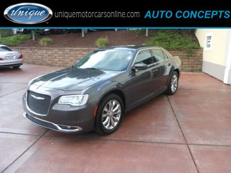 2015 Chrysler 300 Limited Bridgeville, Pennsylvania 7