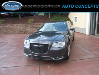 2015 Chrysler 300 Limited Bridgeville, Pennsylvania 8