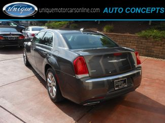 2015 Chrysler 300 Limited Bridgeville, Pennsylvania 10