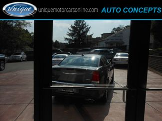 2015 Chrysler 300 Limited Bridgeville, Pennsylvania 26