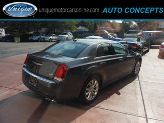 2015 Chrysler 300 Limited Bridgeville, Pennsylvania 14