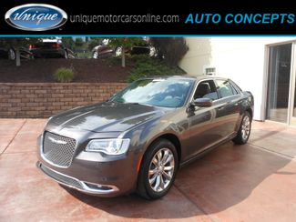 2015 Chrysler 300 Limited Bridgeville, Pennsylvania 4