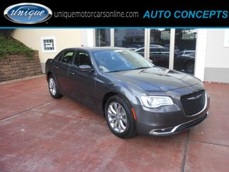 2015 Chrysler 300 Limited Bridgeville, Pennsylvania 1