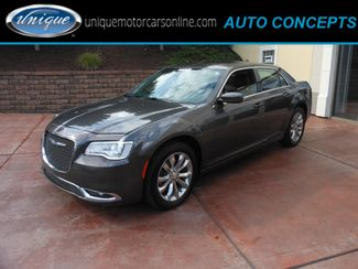 2015 Chrysler 300 Limited Bridgeville, Pennsylvania 5
