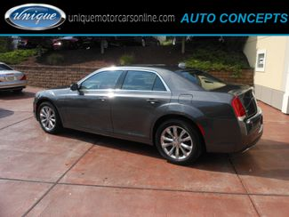 2015 Chrysler 300 Limited Bridgeville, Pennsylvania 9