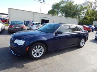 2015 Chrysler 300 in Chickasha, Oklahoma