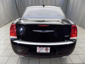 2015 Chrysler 300 Limited  city Ohio  North Coast Auto Mall of Cleveland  in Cleveland, Ohio