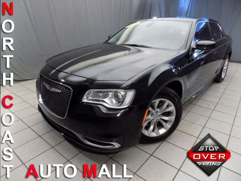 2015 Chrysler 300 Limited in Cleveland, Ohio