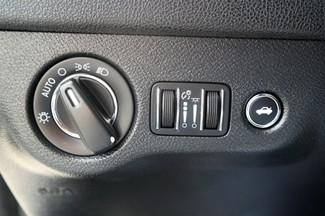 2015 Chrysler 300 Limited Hialeah, Florida 15