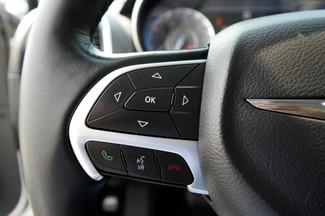 2015 Chrysler 300 Limited Hialeah, Florida 17