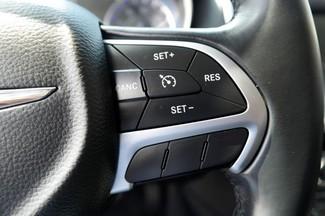 2015 Chrysler 300 Limited Hialeah, Florida 18