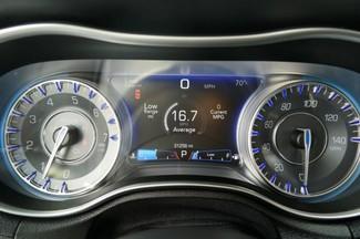 2015 Chrysler 300 Limited Hialeah, Florida 19