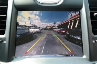 2015 Chrysler 300 Limited Hialeah, Florida 22
