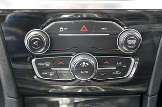2015 Chrysler 300 Limited Hialeah, Florida 23